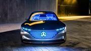 Mercedes-Benz sigue siendo la marca premium número uno del mundo
