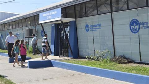 Reabren los Centros Emisores de Licencias de Conducir en localidades habilitadas