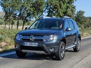 Renault-Sofasa, el gran exportador de vehículos en Colombia