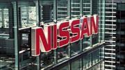 Nissan reducirá su gama de modelos para 2022