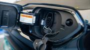 Canoo hará las plataformas eléctricas de los futuros Kia y Hyundai