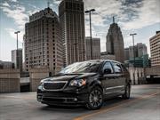 Las 5 marcas de autos que los clientes no vuelven a comprar en EUA