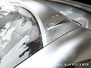 Lucid Motors,el nuevo rival de Tesla