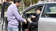 5 Tips para vender tu auto usado