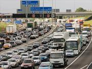 Adiós crisis: Europa incrementa sus ventas por cuarto año seguido