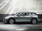 MINI Clubman 2016, una nueva alternativa se presenta