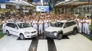 Fin de una era: FIAT Palio Weekend se deja de producir