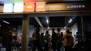 Inauguran nueva agencia Motoplex en Mérida