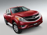 "Mazda BT-50 Professional, la pick-up ""zoom-zoom…"""