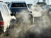 Investigación demuestra que la contaminación del aire también afecta al cerebro