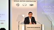 Nissan proyecta ajustar su planta de personal a nivel global