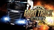Videojuegos recomendados de autos: Euro Truck Simulator 2