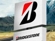 Bridgestone estará en el Gran Premio Nacional de Tractomulas