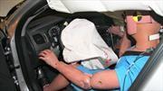 Colombia lidera desempeño en la Campaña de Seguridad Takata que promueve Toyota en la región