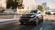 2020 CES: BMW i3 se transforma en una suite de hotel boutique