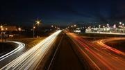 Consejos para conducir mejor en la oscuridad
