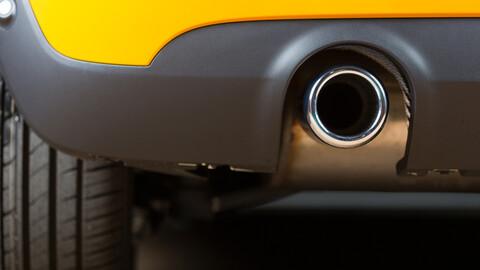 Fabricantes europeos de autos alertan sobre las consecuencias que traerá la estricta norma Euro 7