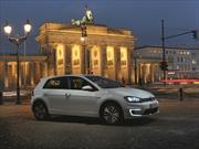 Alemania incentiva compra de autos eléctricos