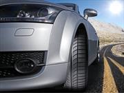 Las mejores marcas de neumáticos de 2016 según J.D. Power