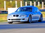 BMW Chile: Speed Day en Las Vizcachas