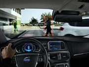 Sistema de frenado de emergencia en los autos podría ser obligatorio en Estados Unidos