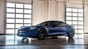 Karma Revero GTS 2020 es el nuevo estandarte deportivo de la marca