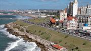 F1: Así sería el circuito de Mar del Plata