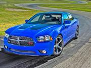 Dodge y FIAT lideran prestigioso estudio de satisfacción de consumidores