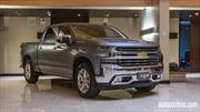 Chevrolet anuncia 14 lanzamientos para Chile en 2020