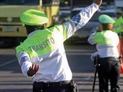 Nuevas modificaciones al Reglamento de Tránsito del Distrito Federal