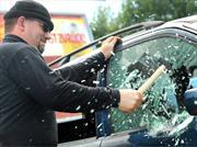Toyota Camry, Honda Accord y Civic son los autos más robados en Estados Unidos