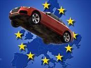 Homologación automotriz en 5 días para los modelos europeos