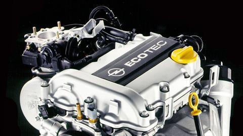 Los motores de tres cilindros, una antigua, pero efectiva opción para el mercado de autos actual