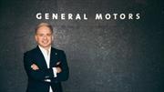 Paco Garza nos cuenta porqué General Motors es No.1 en producción y cómo logra atraer a los jóvenes
