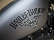 Ducati, objetivo de Harley-Davidson