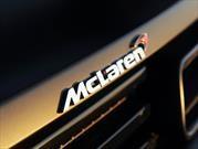 Nuevo récord de ventas para McLaren en 2016