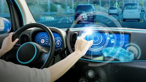 Europa exigirá más sistemas de seguridad de serie en los automóviles