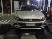 Car Pro, se lanza un nuevo centro integral de servicios para el auto