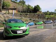 Mazda incrementará su producción en México