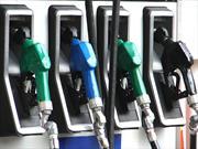 En 2012 mejoró el consumo promedio de combustible en EE.UU.