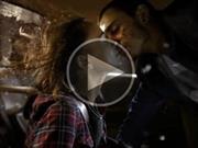 Video: las consecuencias de no usar el cinturón de seguridad