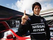 Video: Así te puedes convertir en piloto profesional de carros