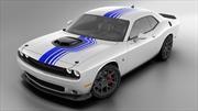 Dodge Challenger Mopar 2019 para celebrar 10 años de personalización