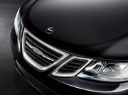 NEVS decreta la muerte definitiva de Saab