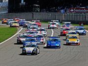 Porsche 919 Hybrid y 911 RSR listos para las 24 horas de Le Mans