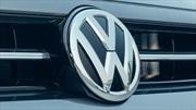 Volkswagen afirma que el motor de combustión aún tiene futuro