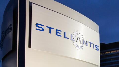 Cómo fueron las finanzas de FCA y Groupe PSA, las empresas que forman Stellantis, en 2020