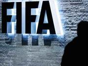 La curiosa relación del FIFA Gate con el mundo de los autos