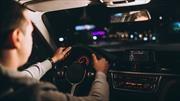 Ivan Drive, un asistente digital inteligente que hace más que un GPS y un cortacorriente