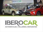 Iberocar, la nueva cara de SK Bergé en el retail